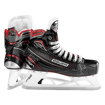Bauer vapor X 900 goalie skates junior