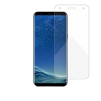Xiaomi Mi A2-Crystal Clear Screen Protector