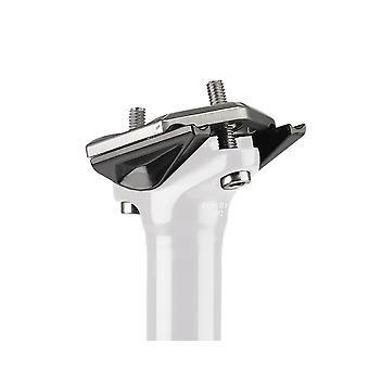 XLC SP-X 03 patent head clamp (for Seatpost) / / SP-T07