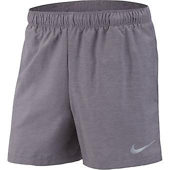 Nike Challenger 5