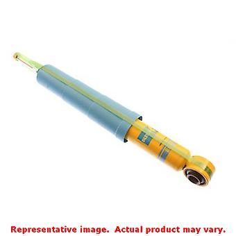 BILSTEIN Truck & Off Road - 4600 Series Shock 24-187558 Yellow Paint Fits:TOYO