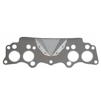 MAHLE Original MS16241 Exhaust Manifold Gasket