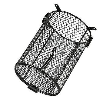 Trixie Protective Cage for Terrarium Lamps (Reptiles , Lighting)