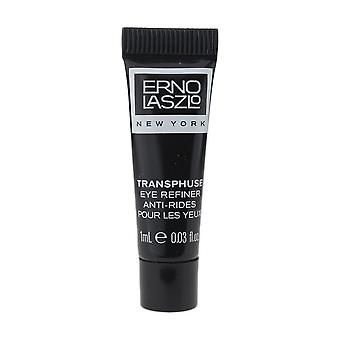 Erno Laszlo Transphuse Eye Refiner 0.03oz/1ml New Travel Size