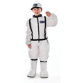 Bnov Astronaut Costume -Child