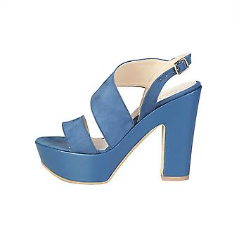 Gemaakt in Italië FIAMMETTA Sandal Woman lente/zomer