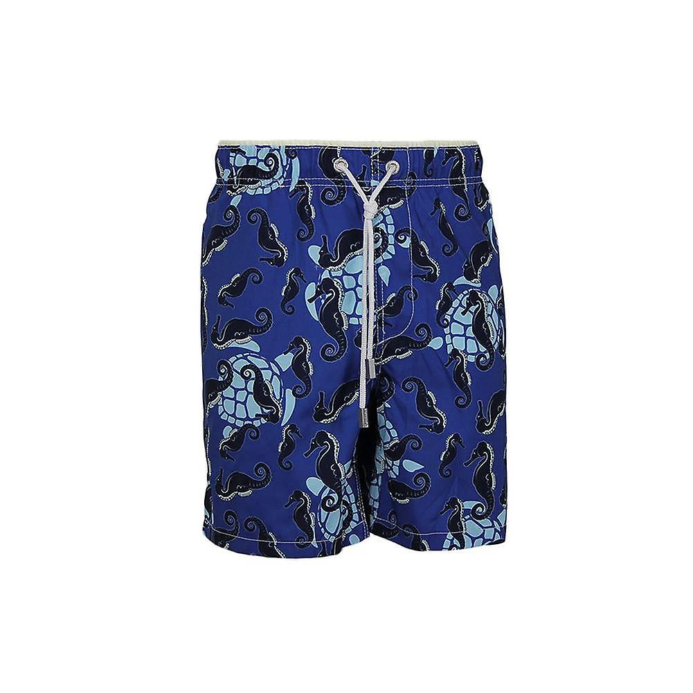 Ramatuelle-Reef maillots de bain   Enfants