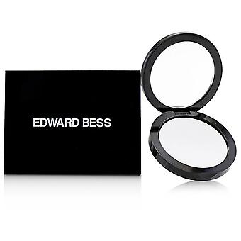 Edward Bess Magic Perfecting Powder - 12.8g/0.45oz