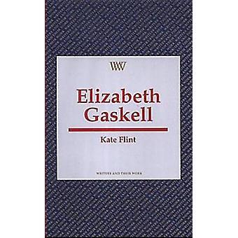 Elizabeth Gaskell par Kate Flint - livre 9780746307182