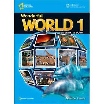 Wonderful World 1