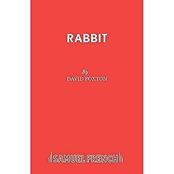 Rabbit (Acting Edition S.)