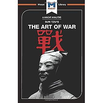 The Art of War (The Macat� Library)