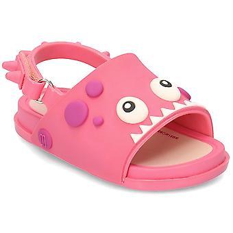 Zapatos de niños Melissa 3244450552