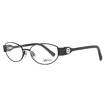 Just Cavalli Optical Frame JC0529 005 53