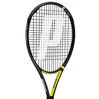 Raquette de Tennis Prince unisexe vapeur Premier