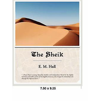 The Sheik by Hull & Edith Maude