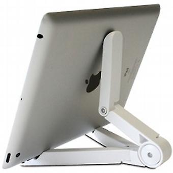 Foldable Universal Phoenix desktop and tablet support