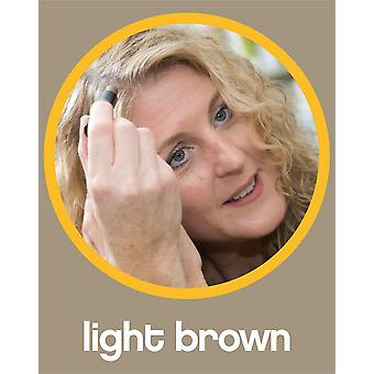 Colourstick Light Brown grey root touch up stick