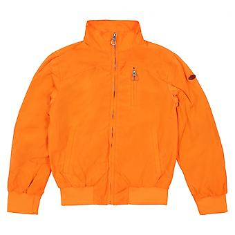Bugatti Kids Marentino Jacket