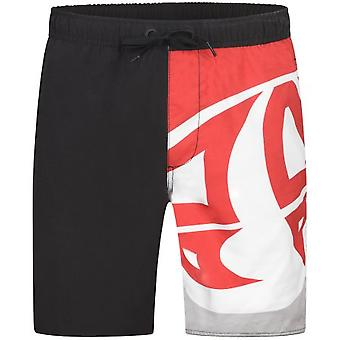 Blawa Mid Length Board Shorts