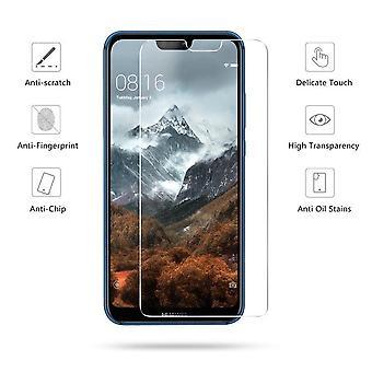 Huawei P20-Screen Protector