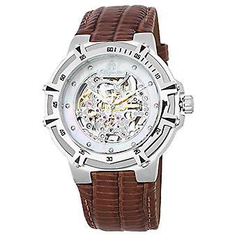 Burgmeister Clock Man ref. BM235-105
