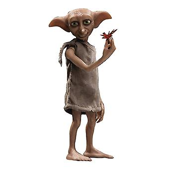 Harry Potter Dobby the Elf 1:8 Scale Action Figure