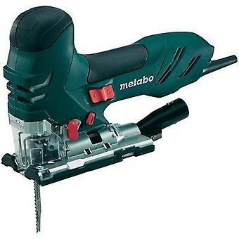Metabo STE 140 Plus Jigsaw