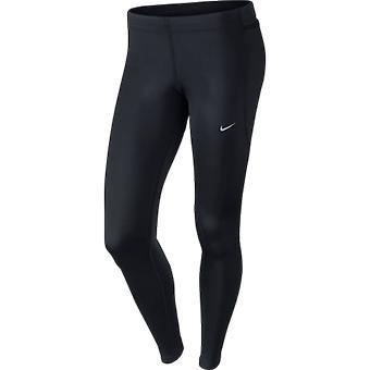 Nike Tech tiukka naisten