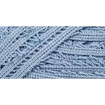 Scrub It Yarn-Sky Y011-23