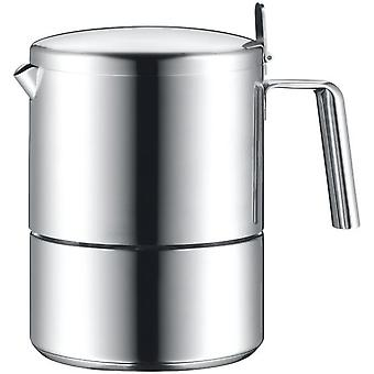 WMF Express 6 Cups Coffee Mate Kult