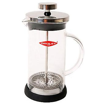 Oroley 6 Cups Coffee Plunger Spezia