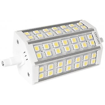 Century LED Lamp R7S Linear 10 W 1000 lm 4000 K