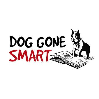 Hund gået Smart Travel Mat Espresso 48x61cm