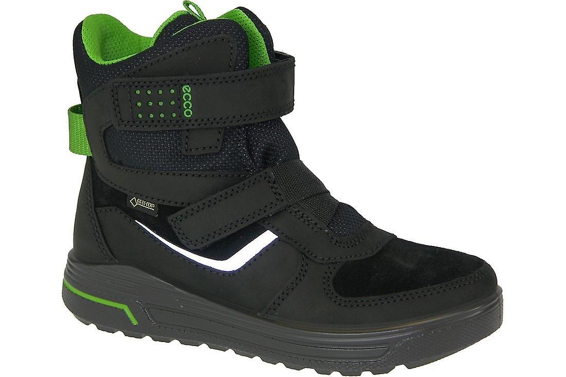 Ecco Urban Snowboarder 72215252562 trekking Kids trekking 72215252562 shoes 0044f9