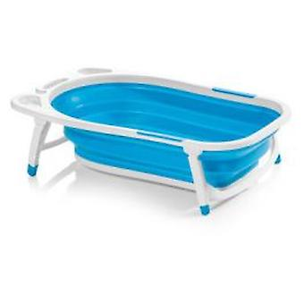 MS Foldable Fold Bath (Babies and Children , Babies bathroom , Bathtubs)