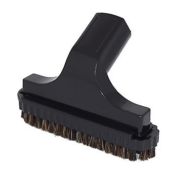 Numatic JAMES 32mm Vacuum Cleaner Dusting Brush with Removable Brush Strip