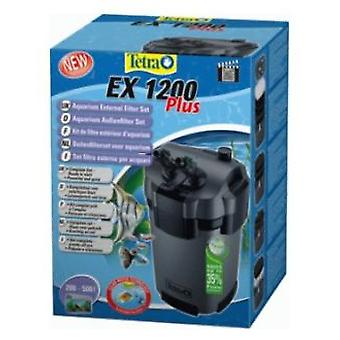 Tetra Balance Balls Proline, 880 ml (Fish , Filters & Water Pumps , Filter Sponge/Foam)