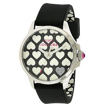 Juicy Couture Jetsetter Ladies Watch 1901220
