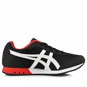 Asics Curreo Gs C6b3n 9001 Jungen Moda Schuhe