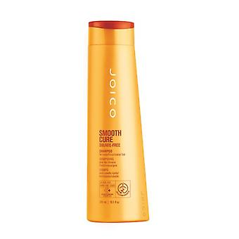 Joico, Joico Smooth Cure Shampoo