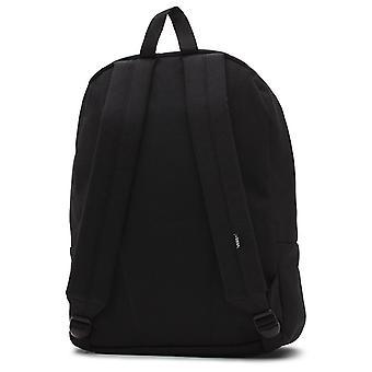 Vans Old Skool Backpack - Black