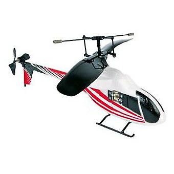 Legler Helicopter Infrared Red (Toys , Vehicles And Tracks , Radiocontrol , Air)