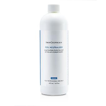 Peau Peel ordre neutralisant (Salon Size) 473ml / 16oz