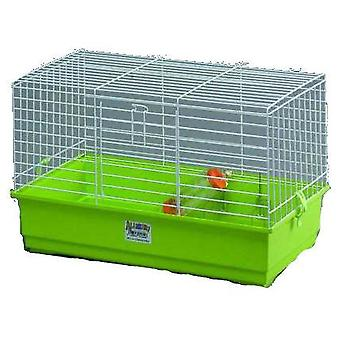 Mgz Alamber Little Guinea Pig Cage Without Accessories (Small animals , Cages and Parks)