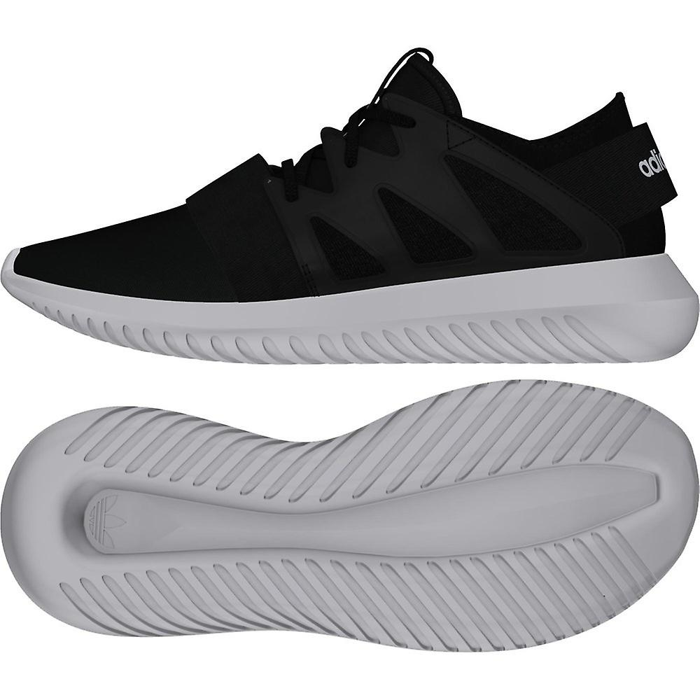 Adidas Tubular Viral W S75581 universal all year femmes chaussures