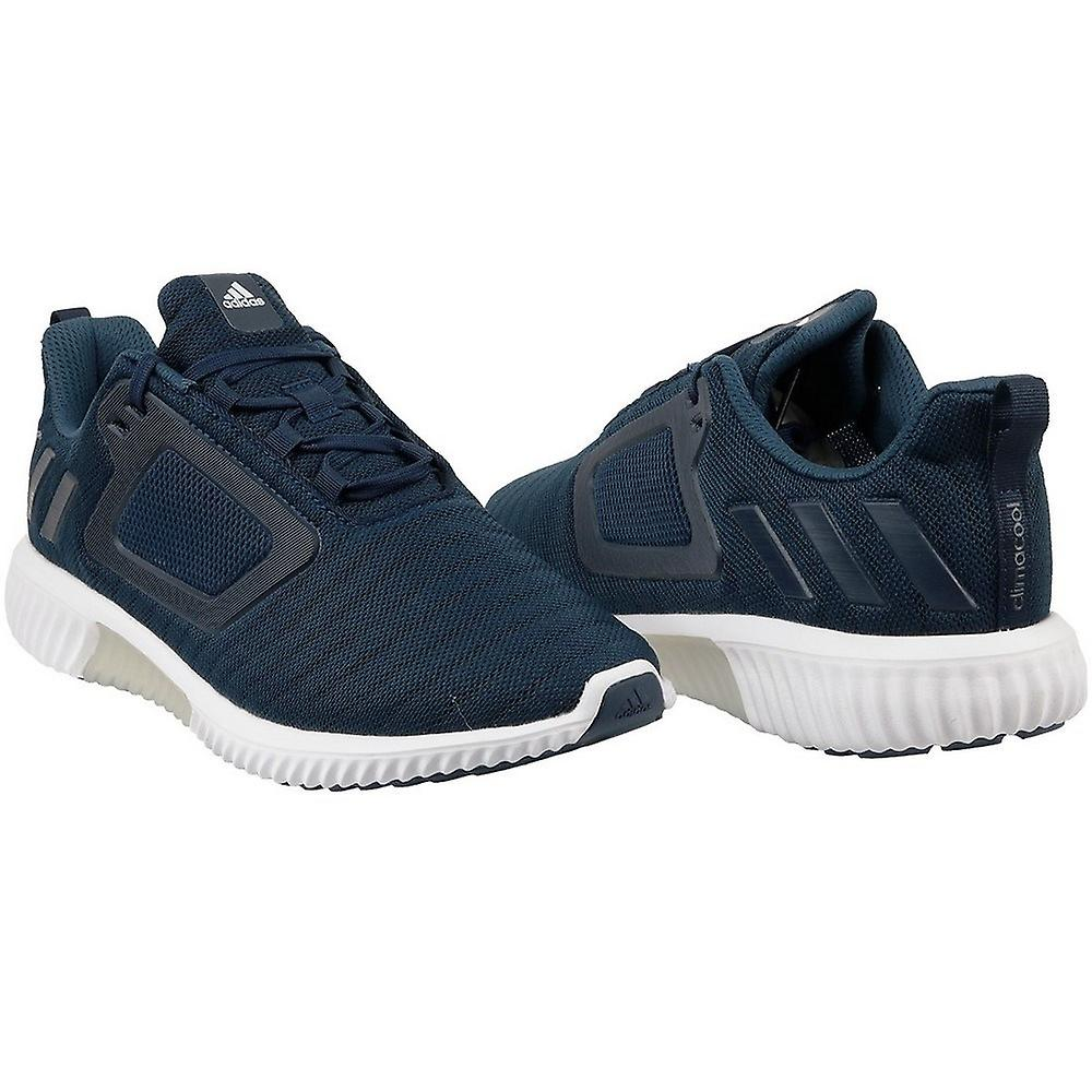lowest price eb159 91320 Adidas Climacool CM BY2343 runing all year men shoes
