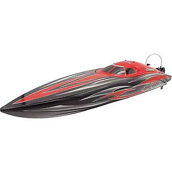 Amewi RC model speedboat RtR 729 mm