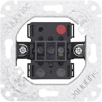 Sygonix Insert Toggle switch, Circuit breaker SX.11