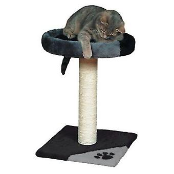 Trixie Tarifa Scratching Post 52 Cm. (Cats , Toys , Scratching Posts)